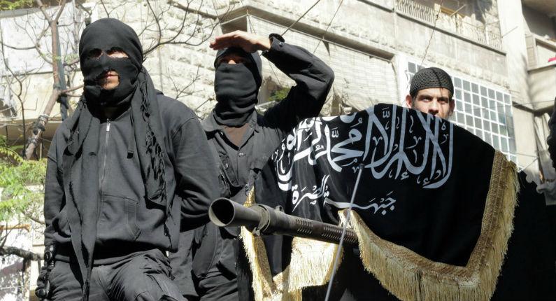 Déni ou/et ignorancede l'implication de l'islam dans le terrorisme mondial ? (8 /12/2015)