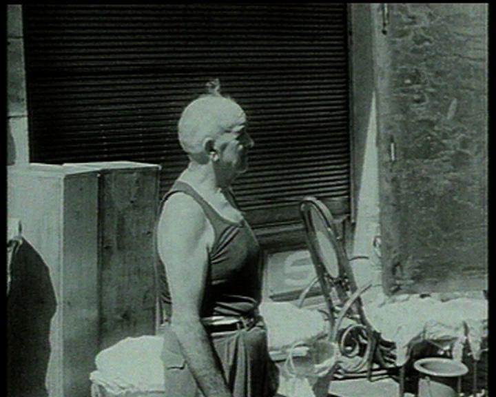 Depart Pied Noir 1962 - 1