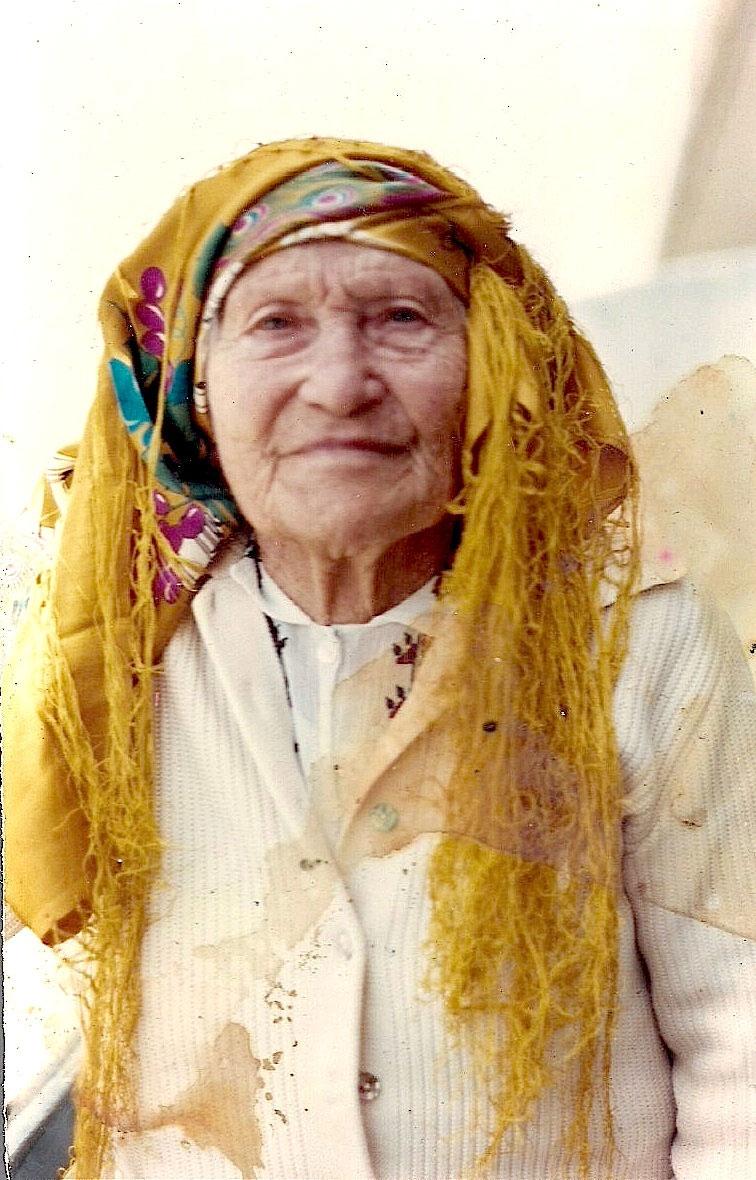 Lisette-Vincent-en-Algerie-1997