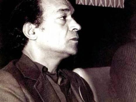 Khadda Mohammed