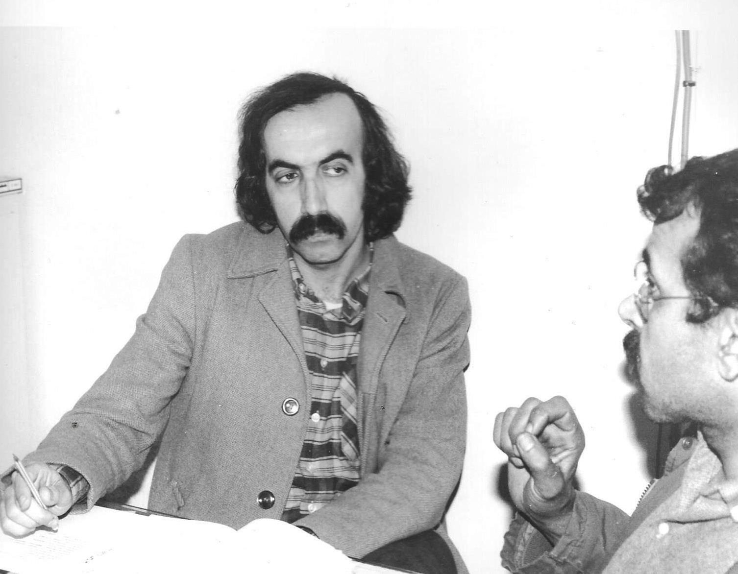 Nori-Touhami,-1er-assistant,-JP-Lledo-Prépa-LUMIERES;-printemps-1988